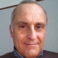 Omero Alessandro Paoluzi