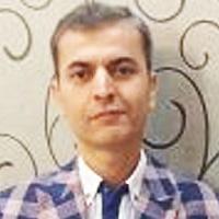 Ali Akbar Hajy Agha Mohammadi