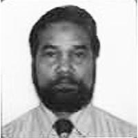 Kazim Husain