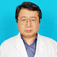 keishiro-aoyagi