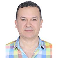 Salem Youssef Mohamed salem