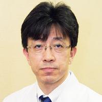 toru-ishikawa